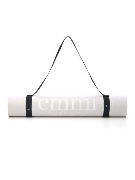 【emmi yoga】ヨガマットバンド