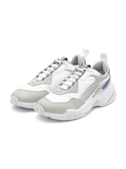 【PUMA】THUNDER ELECTRIC WN'S