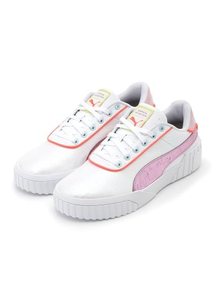 【PUMA】CALI SOPHIA WEBSTER