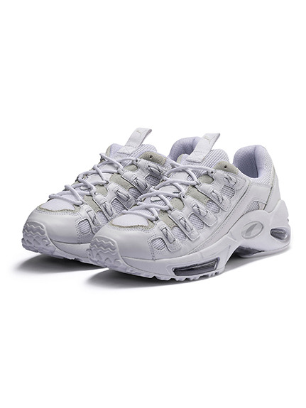 【PUMA】CELL ENDURA REFLECTIVE