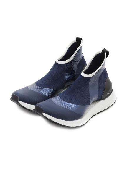 【adidas by Stella McCartney】UltraBOOST X ATR