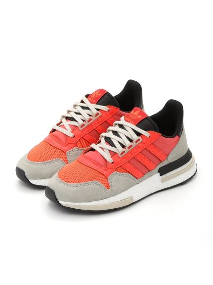 【adidas Originals】ZX 500 RM