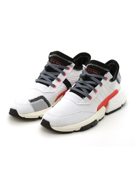 【adidas Originals】POD-S3.1