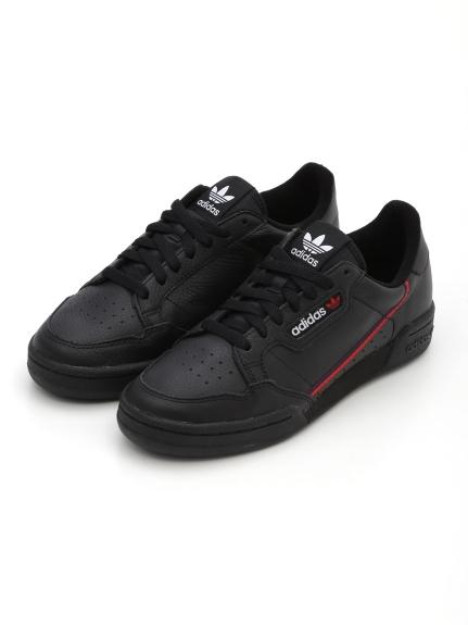 【adidas Originals】CONTINENTAL 80