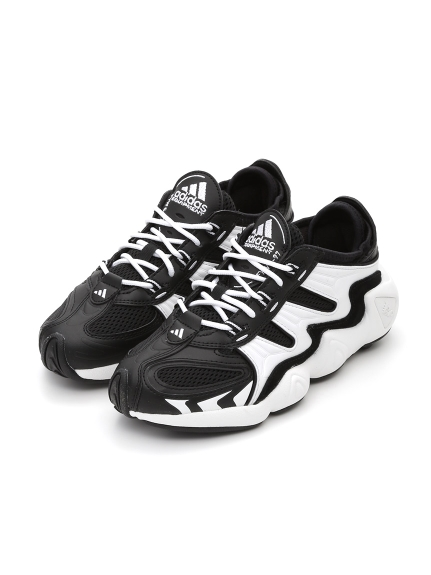 【adidas Originals】FYW S-97
